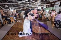 Steve Pestrock Photography