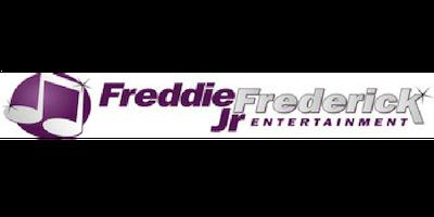 Freddie Frederick Jr Entertainment