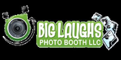 Big Laughs Entertainment